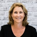 Dr. Leanne Bisset - Titled Musculoskeletal & Sports Physiotherapist
