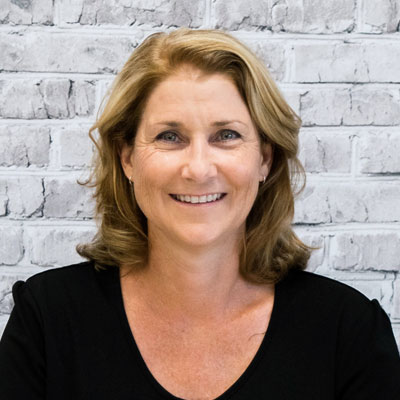 Leanne Bisset - Allsports Physiotherapy Titled Musculoskeletal & Sports Physiotherapist