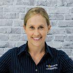 Helen Boundy - Physiotherapist