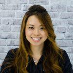 Amy Papinniemi (nee Chu) - Physiotherapist