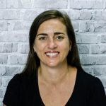 Dr. Kerrie Evans - Specialist Musculoskeletal Physiotherapist (as awarded by the ACP, 2017)