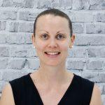 Carissa Fadelli - Physiotherapist