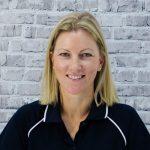 Katrina Hume - Physiotherapist