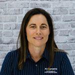 Kathy Mitchell - Senior Physiotherapist