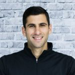 Dan Muscat - Titled Sports and Exercise Physiotherapist
