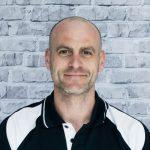 Cameron Schembri - Physiotherapist