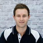 Michael Wilson - Physiotherapist