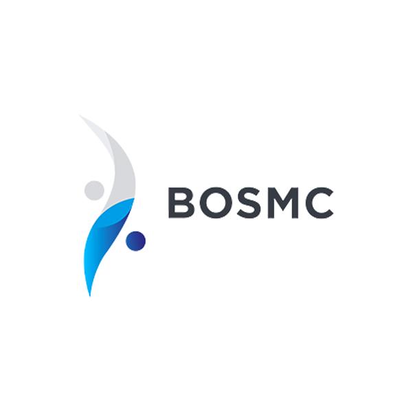 BOSMC Logo