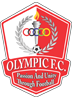 Olympic Football Club