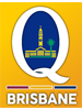 Brisbane City Rugby Union Club