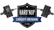 Crossfit Brisbane