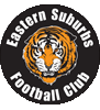 Eastern Suburbs Football Club