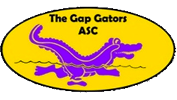 The Gap Gators