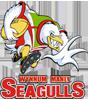 Wynnum Seagulls