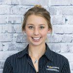 Kate Orkild - Physiotherapist