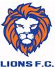 Lions F.C