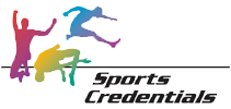 Sports Credentials