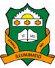 St Leo's College