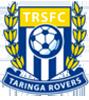 Taringa Rover's