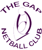 The Gap Netball Club