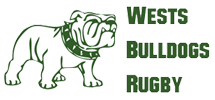 West Bulldogs Rugby