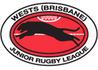 Wests Junior Rugby Club