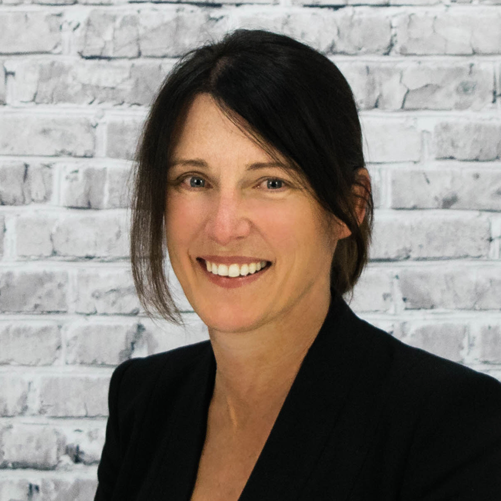 Lisa Roach - Allsports Physiotherapy