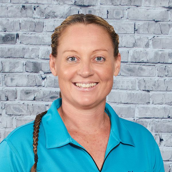 Tracey Taylor - Remedial Massage Therapist