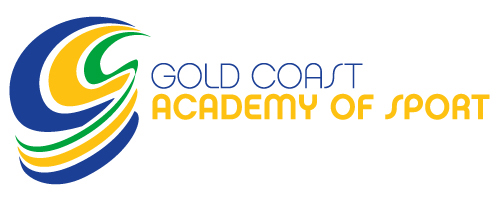 Gold Coast Academy of Sport