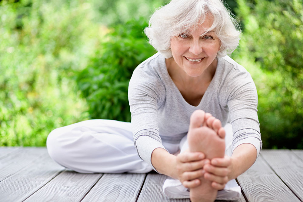 All Women's Health - Allsports Physiotherapy