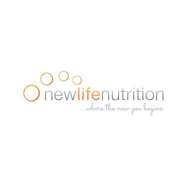 New Life Nutrition Logo
