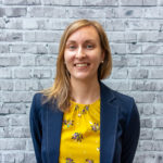 Dr Sarah Reedman - Paediatrician