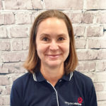 Rowena Langan - Remedial Massage Therapist