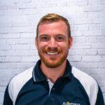 David Callum - Physiotherapist