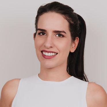 Angela Frigerio