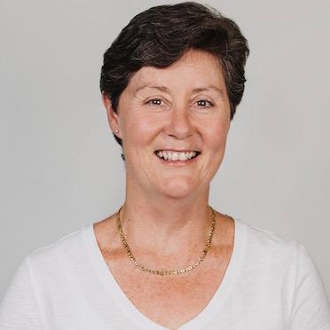 Cathie Dossetor