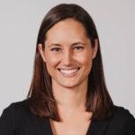 Ceri Pulham - Occupational Therapist
