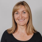 Heather Taylor - Physiotherapist