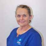 Deborah May - Remedial Massage Therapist