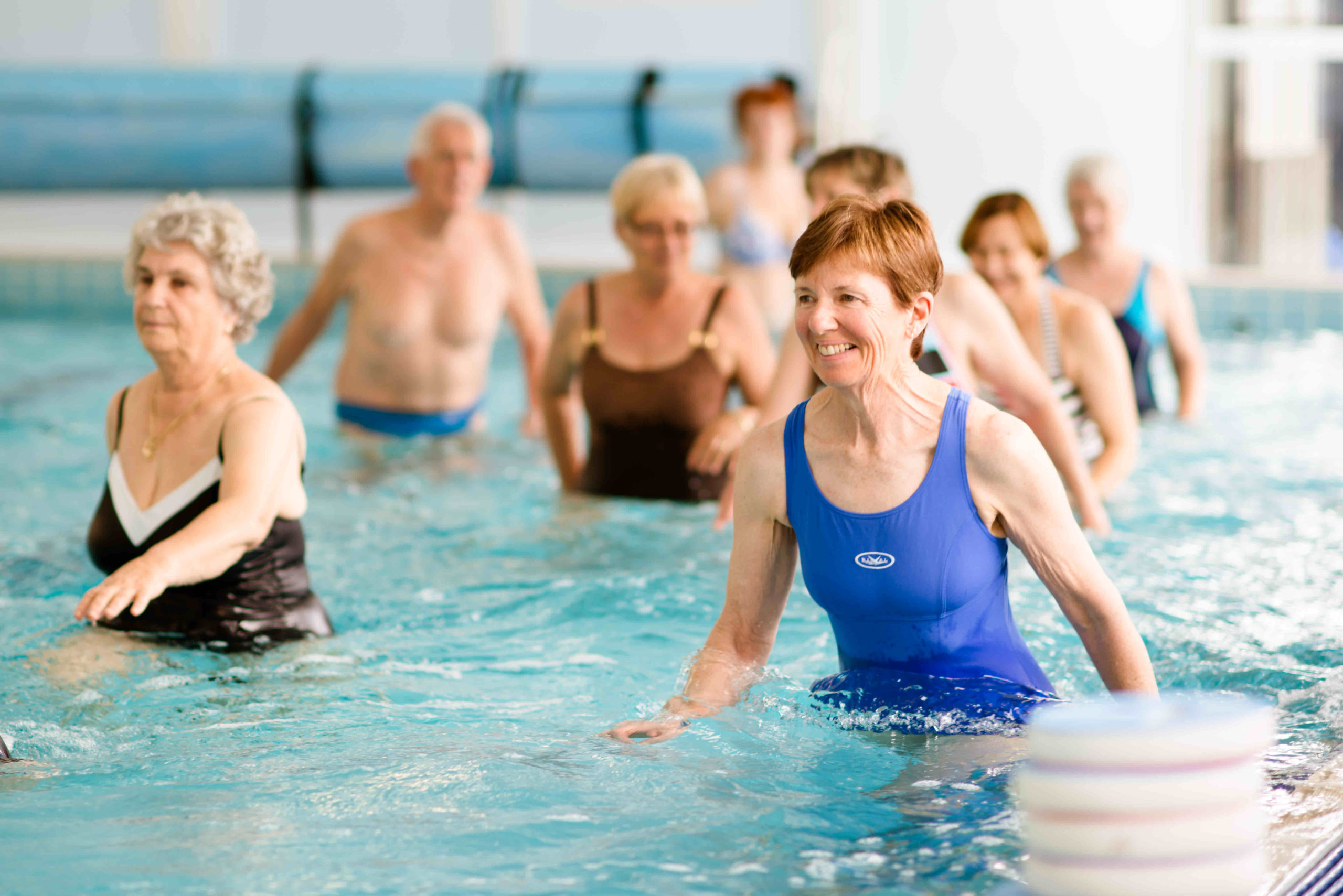 What is hydrotherapy, and who should try it?