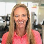 Alexandra Kierdorf - Personal Trainer