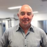 Dr David Hart - Sports Medicine