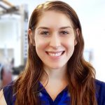 Jacinta Foster - Vestibular Physiotherapist