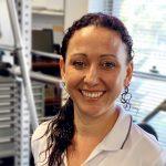 Jenny Ekstrom - Remedial Massage Therapist