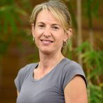 Kate Tarrant - Musculoskeletal Physiotherapist