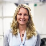 Natalie Rando - Titled Neurological Physiotherapist