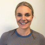 Bethany Miles - Physiotherapist