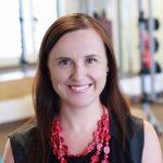 Leia Barnes - Titled Neurological Physiotherapist