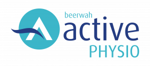 Beerwah Active Physio
