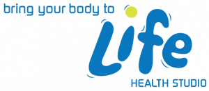 Bring Your Body to Life Physiotherapy